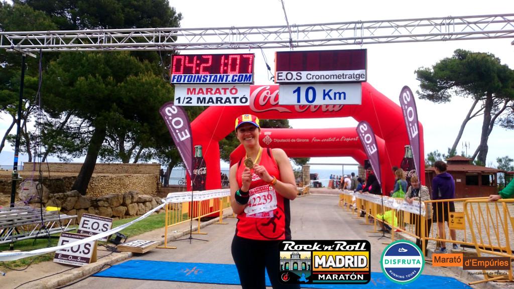Disfruta Running Spain I_13