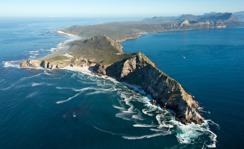 CTCT_CapePoint