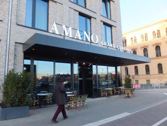 hotel-amano-grand-central
