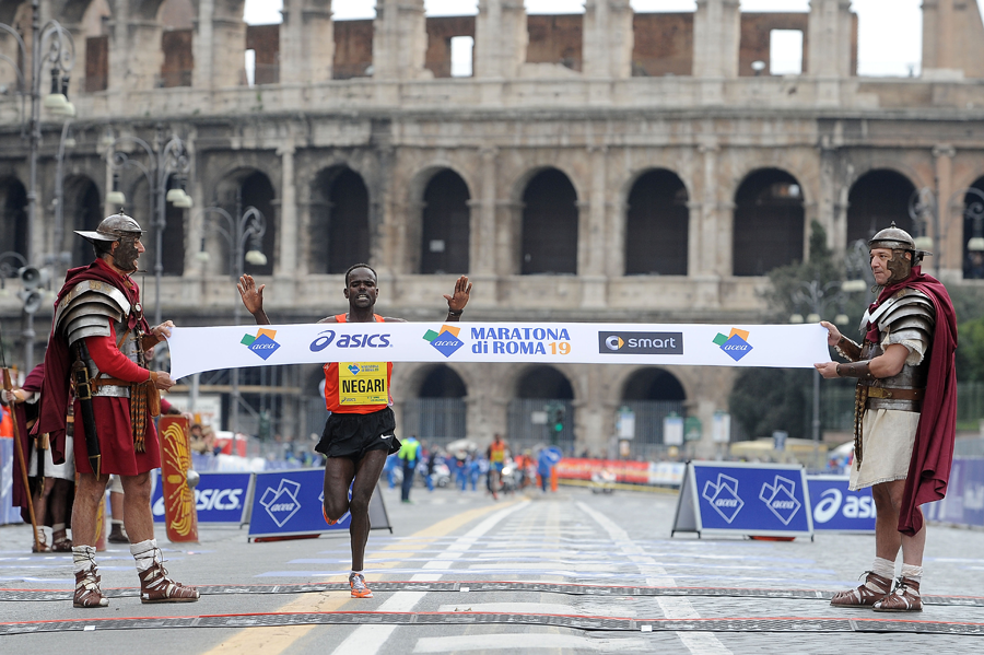 Rome-Marathon-finish-line-winner-web (1)