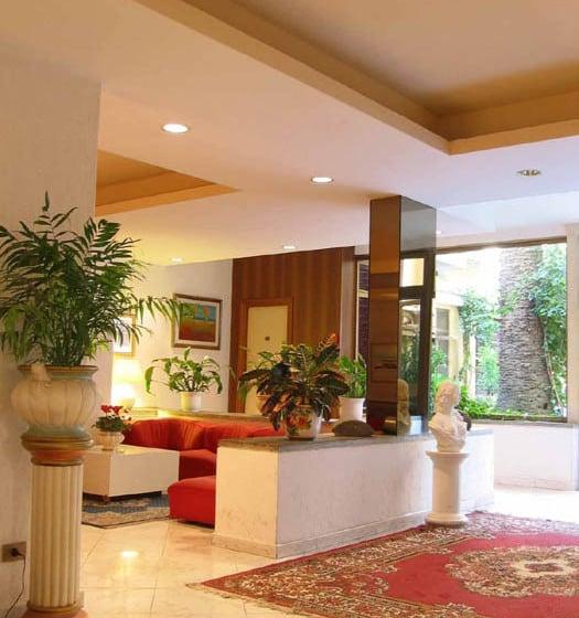 leonardi-hotel-edera-roma-006