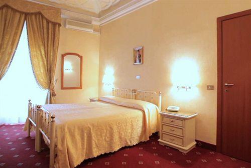 leonardi-hotel-edera-roma-014