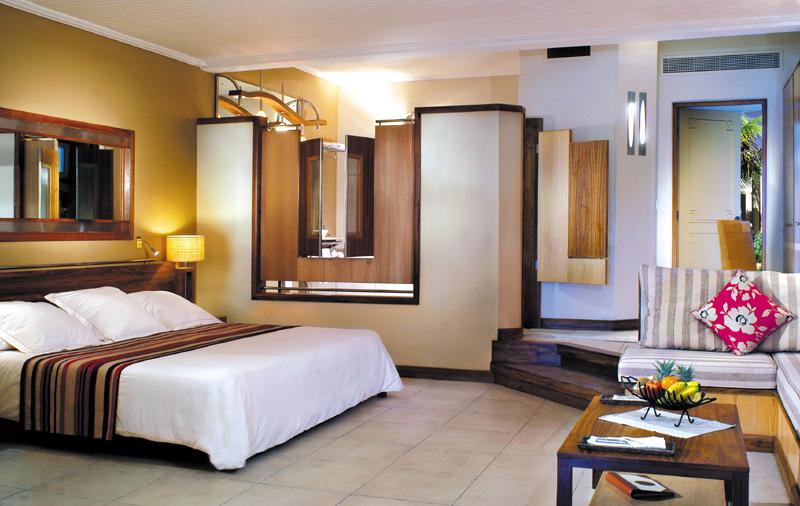130925082416_shbibba-hotel-main-bedr-003