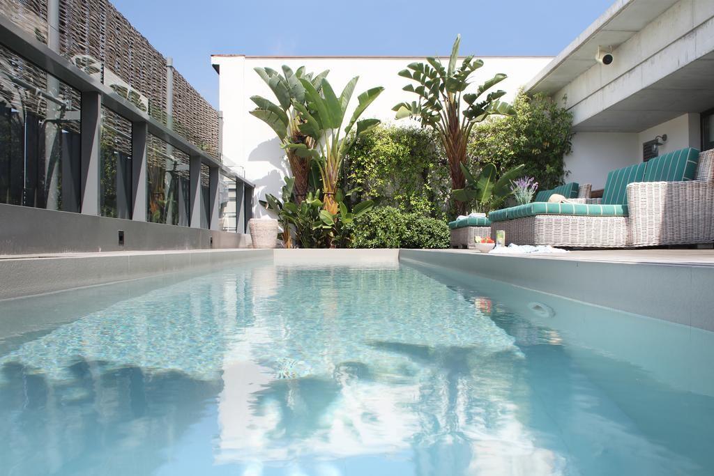 Ofelias Hotel2