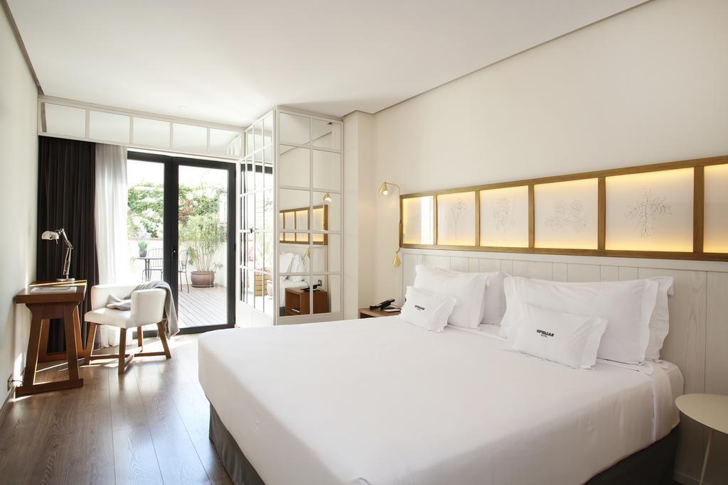 Ofelias Hotel3