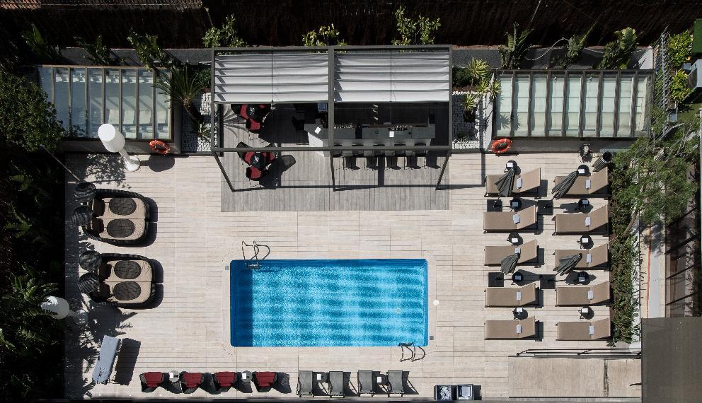piscina-plaza-catalunya-galeria-hotel