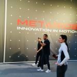 Expo_Asics exhibition